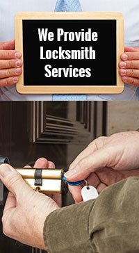 Locksmith Master Shop Yorba Linda, CA 714-983-9061